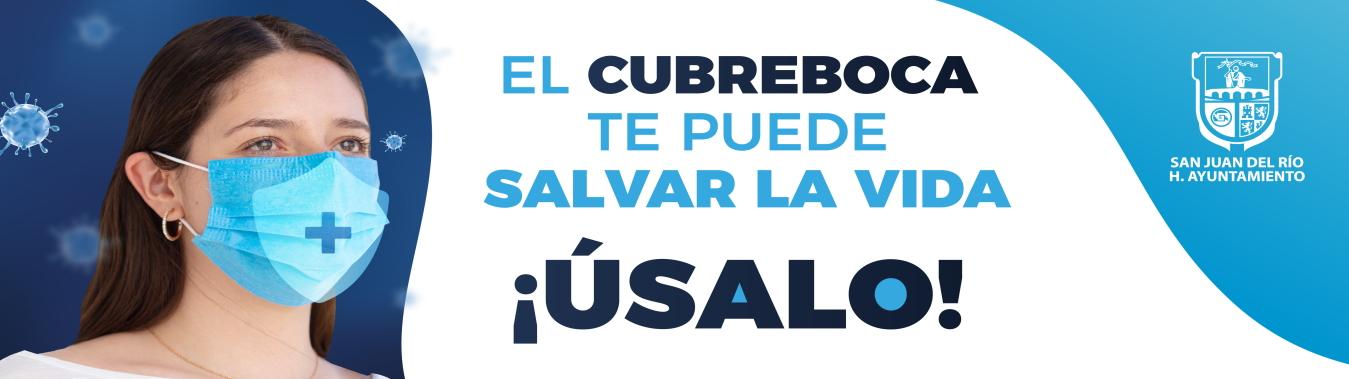 _CUBREBOCAS.jpg